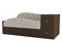 Детская кровать Джуниор