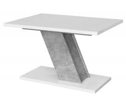 Стол для кухни Kross