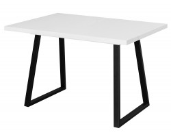 Стол кухонный Loft