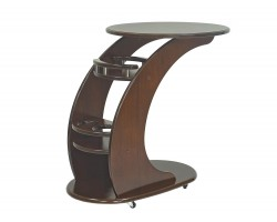 Придиванный стол Люкс фото