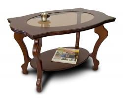 Журнальный столик Берже