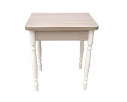 Стол для кухни Ломберный