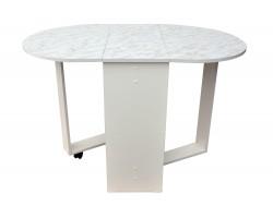 Стол для кухни Катрин