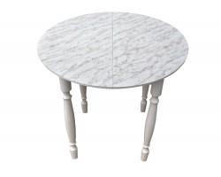Кухонный стол Круглый