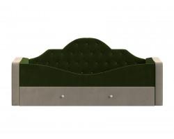 Детская кровать Скаут