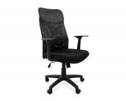Кресло компьютерное Chairman 610
