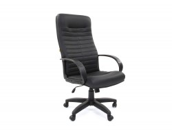 Кресло компьютерное Chairman 480