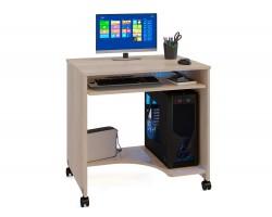 Стол компьютерный КСТ-15 фото
