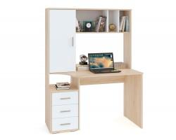 Письменный стол КСТ-16