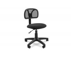 Кресло офисное Chairman 250