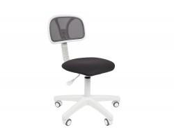 Офисное кресло Chairman 252 фото