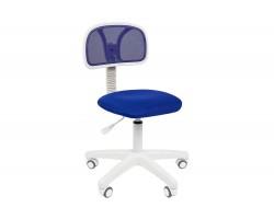 Компьютерное кресло Офисное Chairman 254