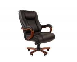 Офисное кресло Chairman 503 фото