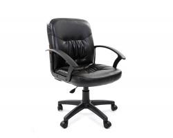 Кресло офисное Chairman 651
