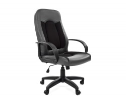 Кресло компьютерное Chairman 429