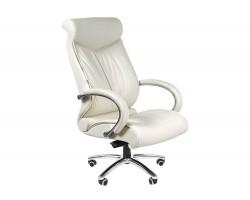 Кресло компьютерное Chairman 420