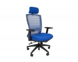 Кресло офисное Chairman 285