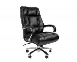 Компьютерные стулья Chairman 405