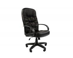 Кресло офисное Chairman 416