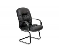 Кресло компьютерное Chairman 416 ЭКО V