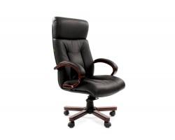 Кресло компьютерное Офисное Chairman 421