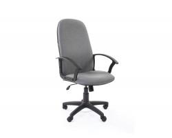 Компьютерное кресло Chairman 289