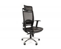 Кресло компьютерное Офисное Chairman 281