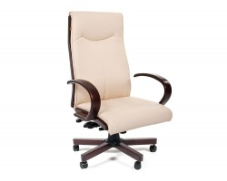 Кресло компьютерное Chairman 411
