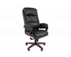 Офисное кресло Chairman 404 фото