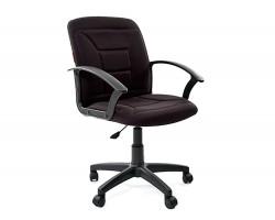 Офисное кресло Chairman 627