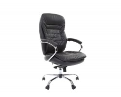 Кресло компьютерное Chairman 795