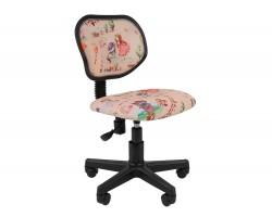Компьютерное кресло Chairman Kids 106