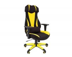Кресло офисное Chairman GAME 14