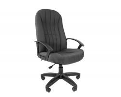 Кресло офисное Стандарт СТ-85