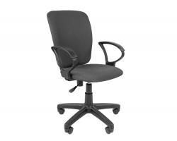 Кресло офисное Стандарт СТ-98