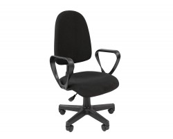 Кресло компьютерное Стандарт Престиж