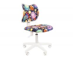 Кресло, офисное кресло, детский гарнитур Chairman Kids 102