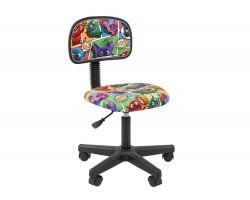 Компьютерное кресло Chairman Kids 101