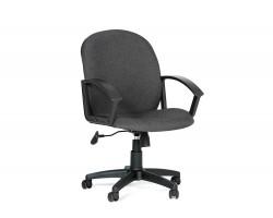 Кресло офисное Chairman 681
