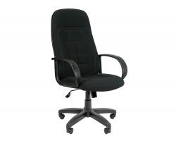 Компьютерное кресло Chairman 727
