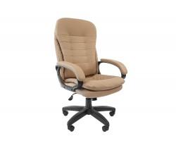 Офисное кресло Chairman 795