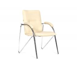 Кресло руководителя Chairman 850
