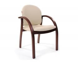 Кресло руководителя Chairman 659