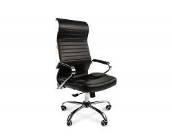 Кресло офисное Chairman 700