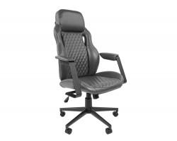Кресло офисное Chairman 720