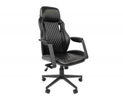 Кресло компьютерное Chairman 720