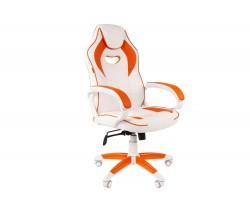 Кресло компьютерное Chairman GAME 16
