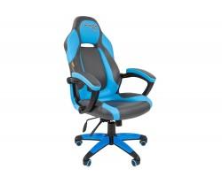 Кресло руководителя Chairman GAME 20