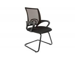 Кресло офисное Chairman 696 V
