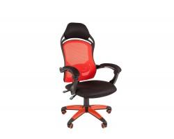 Кресло компьютерное Chairman GAME 12